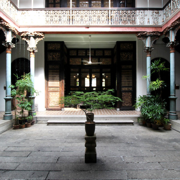 boutique-hotel-penang-island-blue-mansion-architecture-03-1-600x600 Gallery