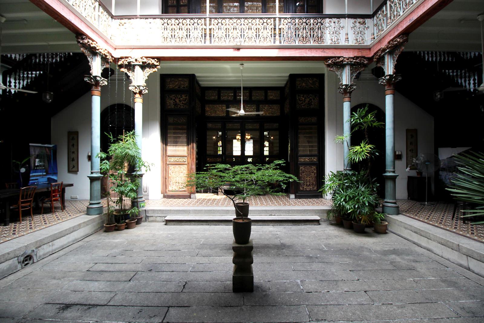 boutique-hotel-penang-island-blue-mansion-architecture-03-1 Architecture