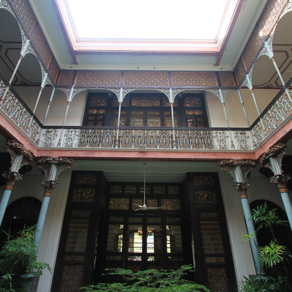 boutique-hotel-penang-island-blue-mansion-architecture-04-1-600x600 Gallery