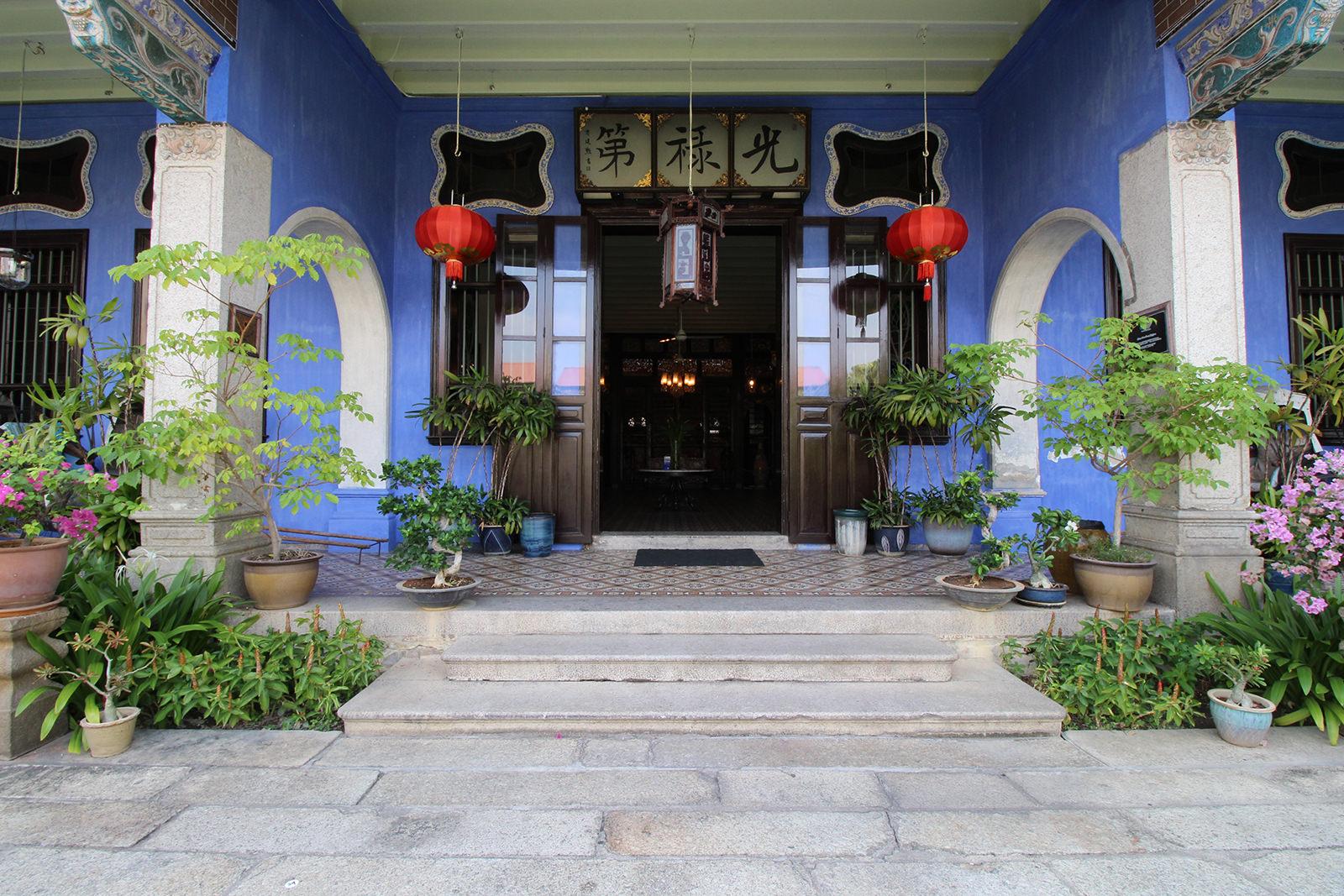 boutique-hotel-penang-island-blue-mansion-architecture-05-1 Architecture