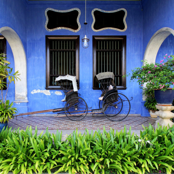 boutique-hotel-penang-island-blue-mansion-architecture-06-1-600x600 Gallery