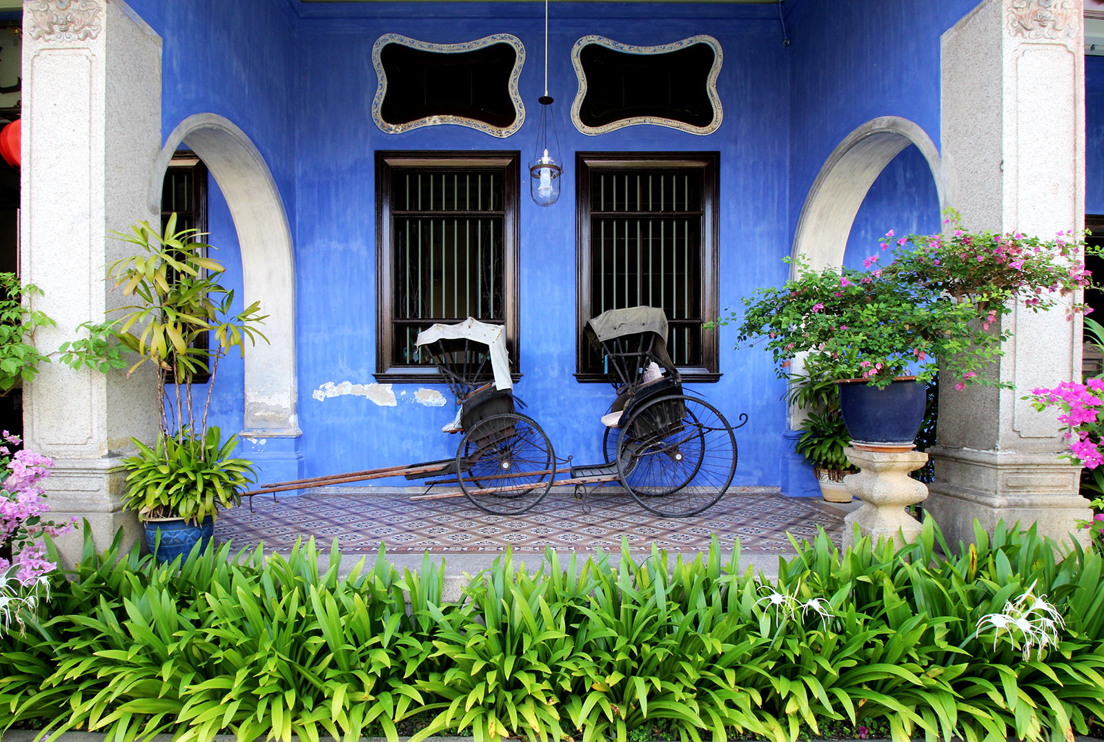boutique-hotel-penang-island-blue-mansion-architecture-06-1 Architecture