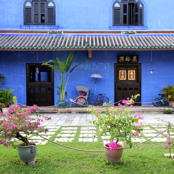 boutique-hotel-penang-island-blue-mansion-architecture-07-600x600 Gallery
