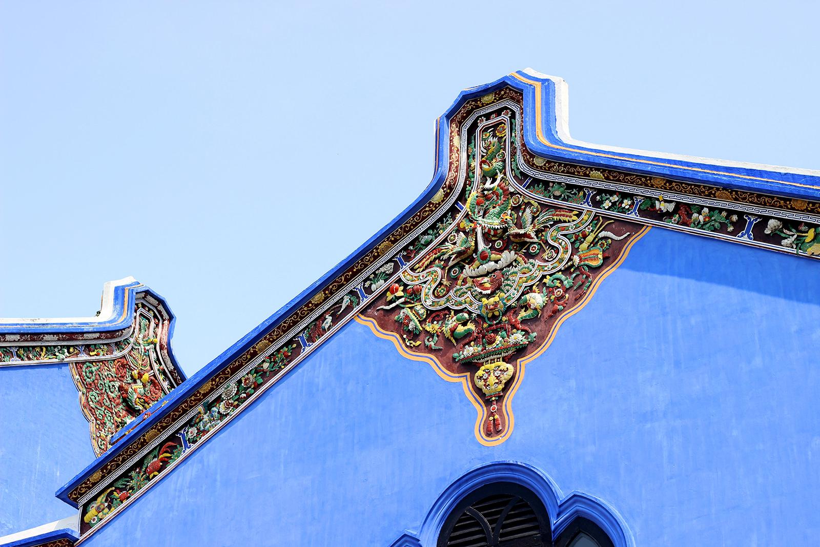 boutique-hotel-penang-island-blue-mansion-architecture-09 Architecture