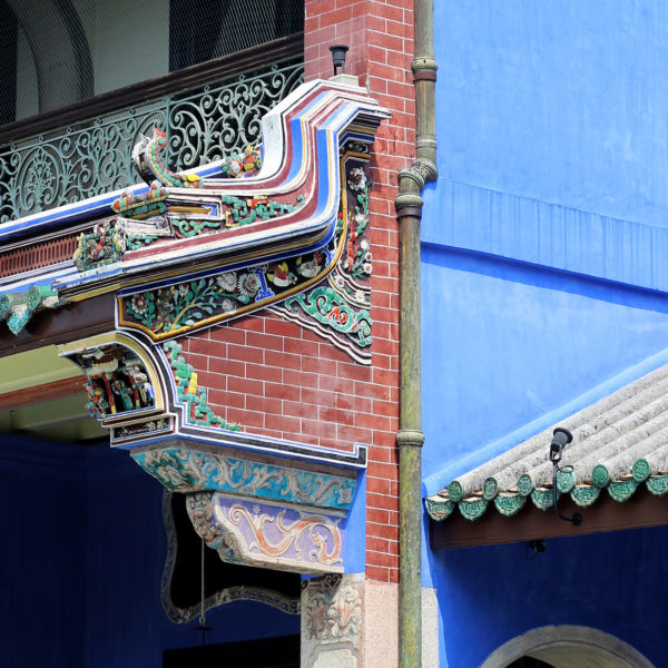 boutique-hotel-penang-island-blue-mansion-architecture-10-600x600 Gallery
