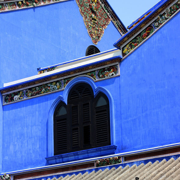 boutique-hotel-penang-island-blue-mansion-architecture-11-600x600 Gallery