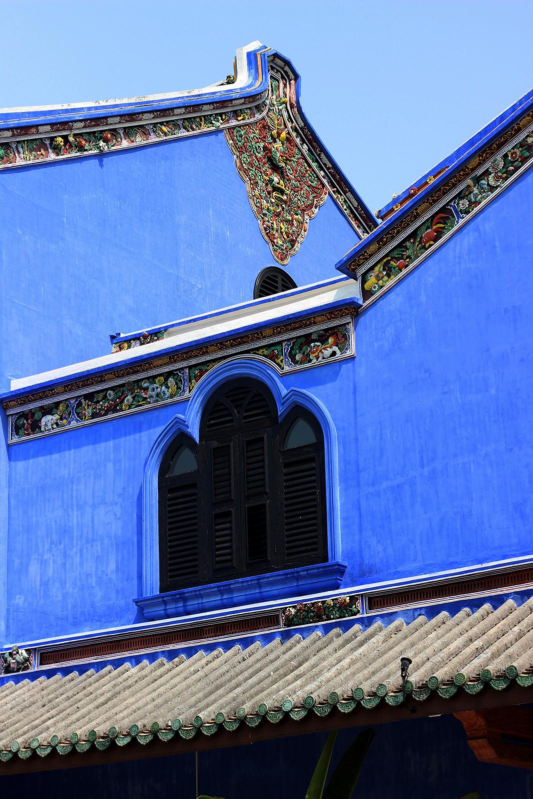 boutique-hotel-penang-island-blue-mansion-architecture-11 Architecture