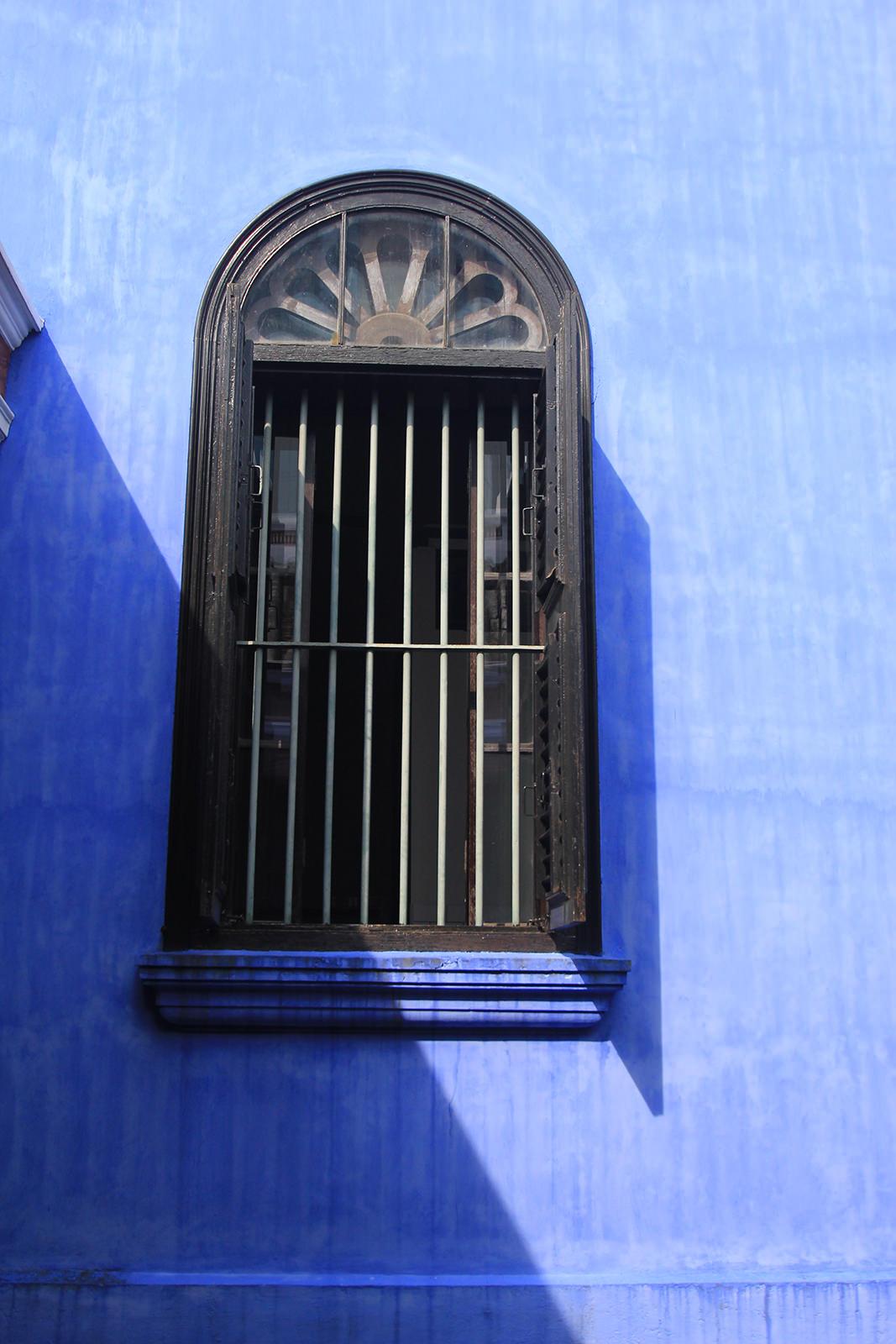boutique-hotel-penang-island-blue-mansion-architecture-12 Architecture