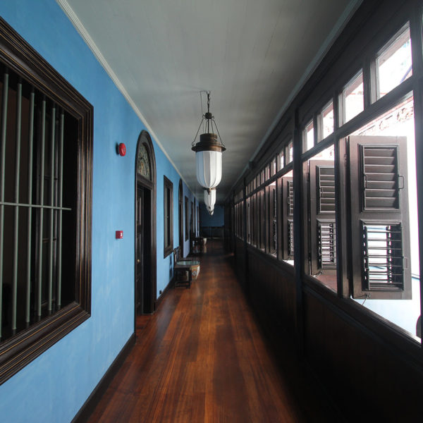 boutique-hotel-penang-island-blue-mansion-architecture-13-600x600 Gallery
