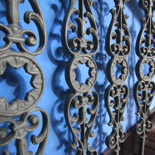 boutique-hotel-penang-island-blue-mansion-architecture-14-600x600 Gallery