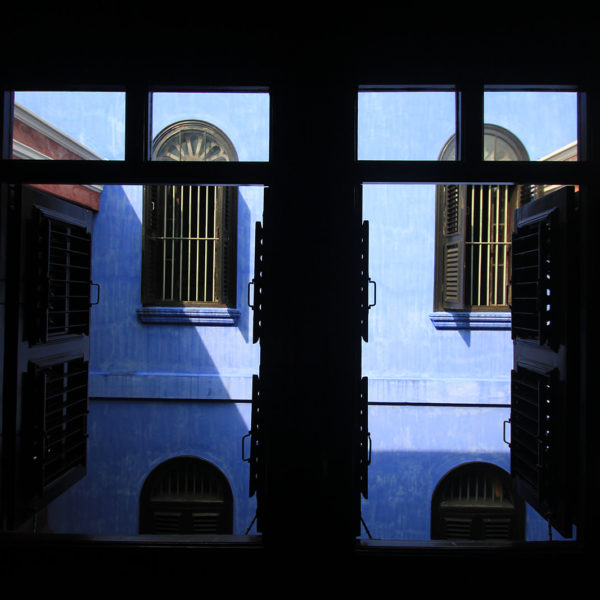 boutique-hotel-penang-island-blue-mansion-architecture-19-600x600 Gallery