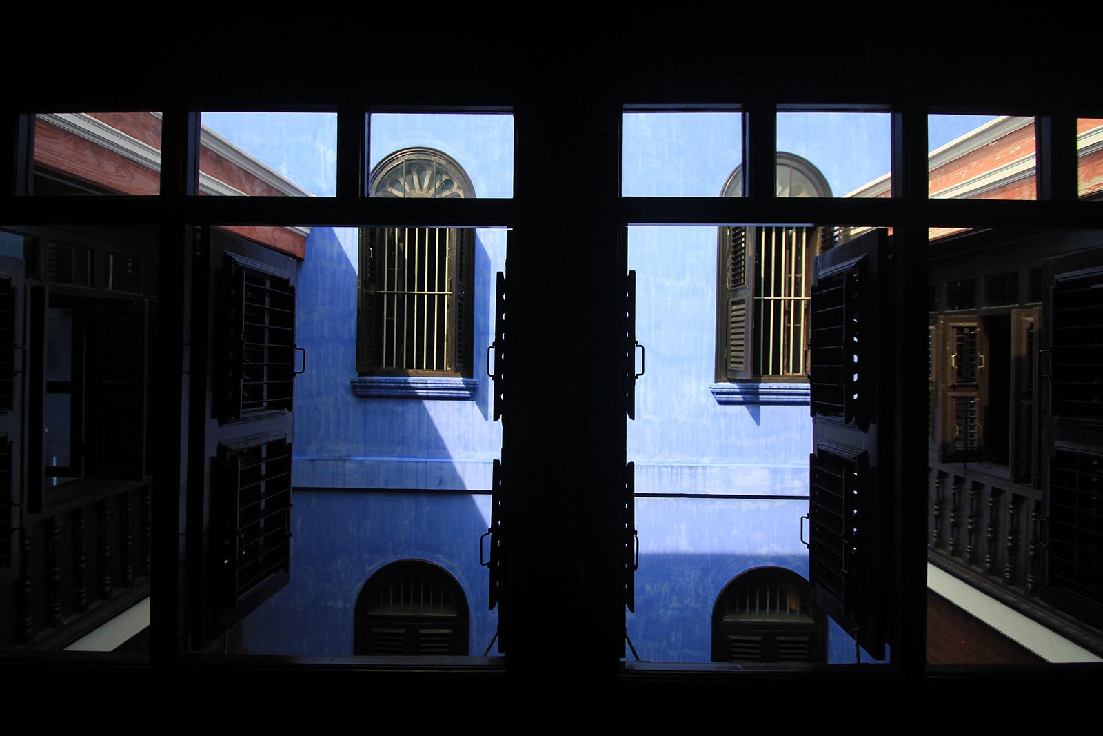 boutique-hotel-penang-island-blue-mansion-architecture-19 Architecture