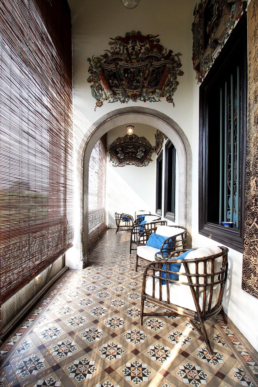 boutique-hotel-penang-island-blue-mansion-indigo-restaurant History