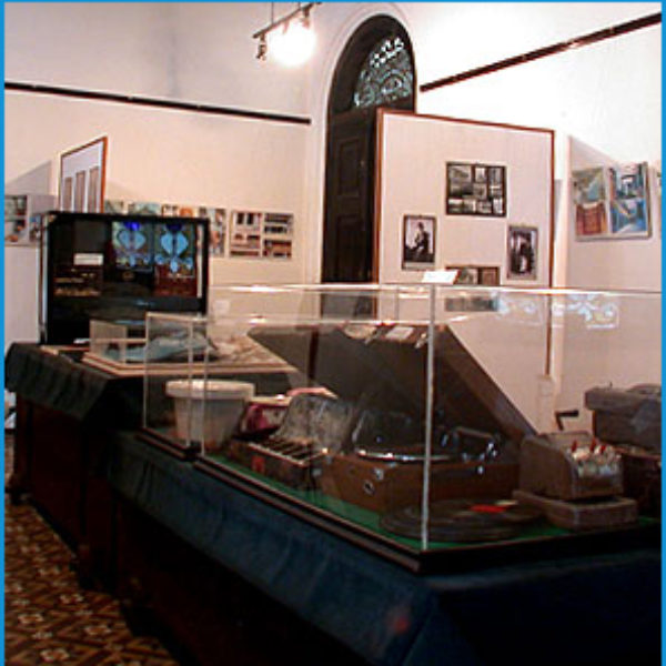 boutique-hotel-penang-island-blue-mansion-memoir-15-600x600 Gallery