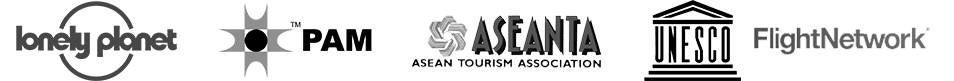 award-logo-012 Accolades