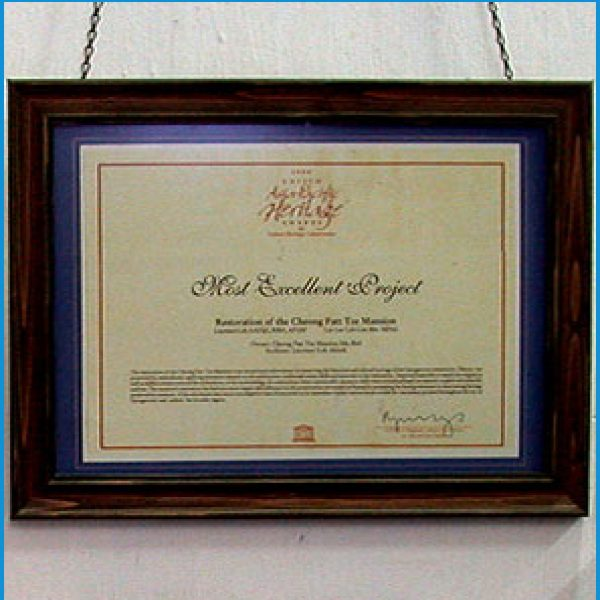 boutique-hotel-penang-island-blue-mansion-accolade-03-600x600 Accolades