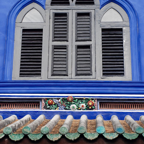 boutique-hotel-malaysia-penang-island-the-blue-mansion-new-pic-08-600x600 Daily Tours