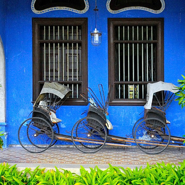 boutique-hotel-penang-island-blue-mansion-main-pic-03-600x600 Daily Tours
