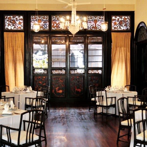the-blue-mansion-restaurant-cheong-fatt-tze-600x600 Gallery