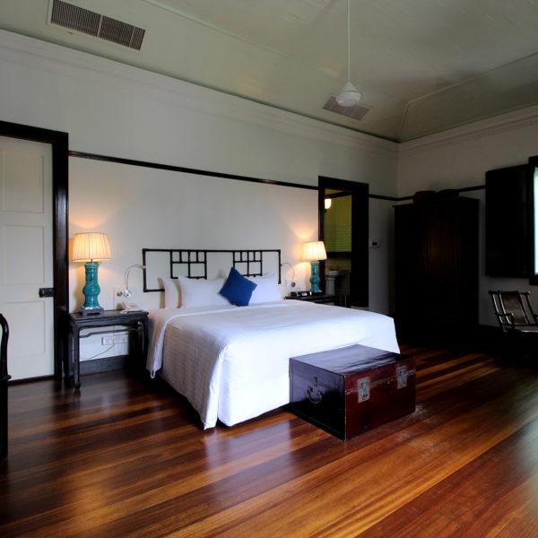 han-suites-01-600x600 Gallery