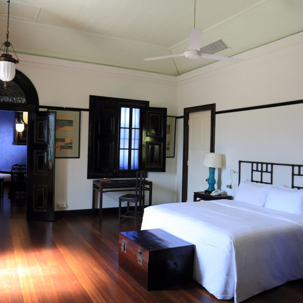 han-suites-02-600x600 Gallery