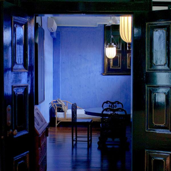 han-suites-04-600x600 Gallery