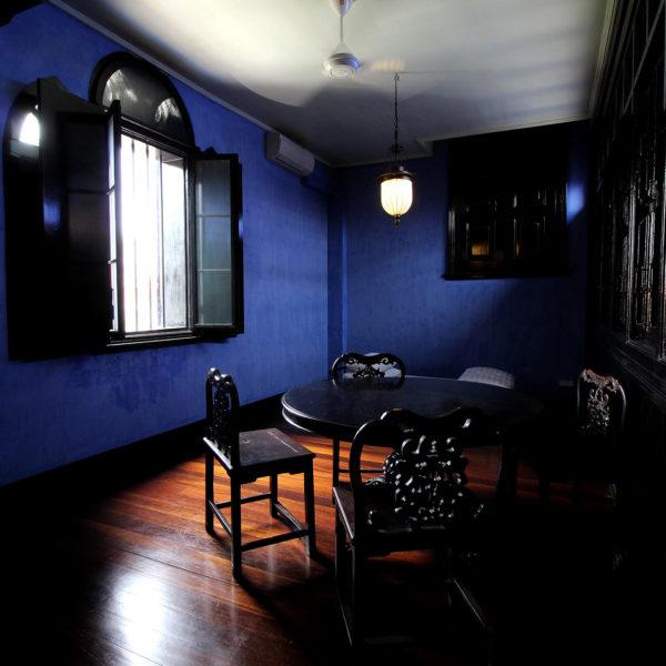 han-suites-05-600x600 Gallery