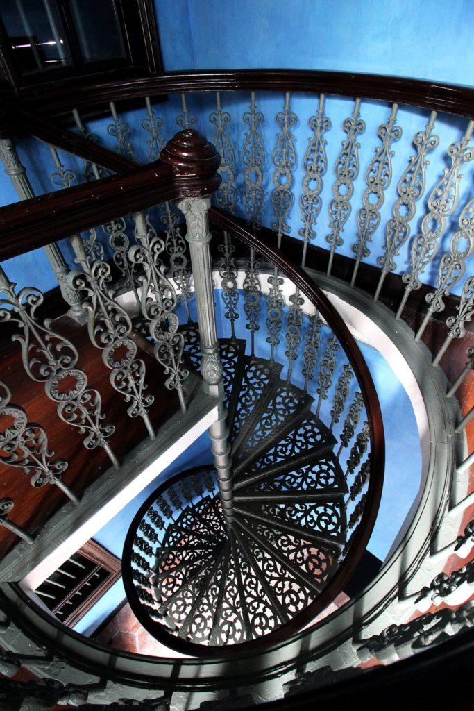 boutique-hotel-penang-island-blue-mansion-slide-01-1-683x1024 Architecture