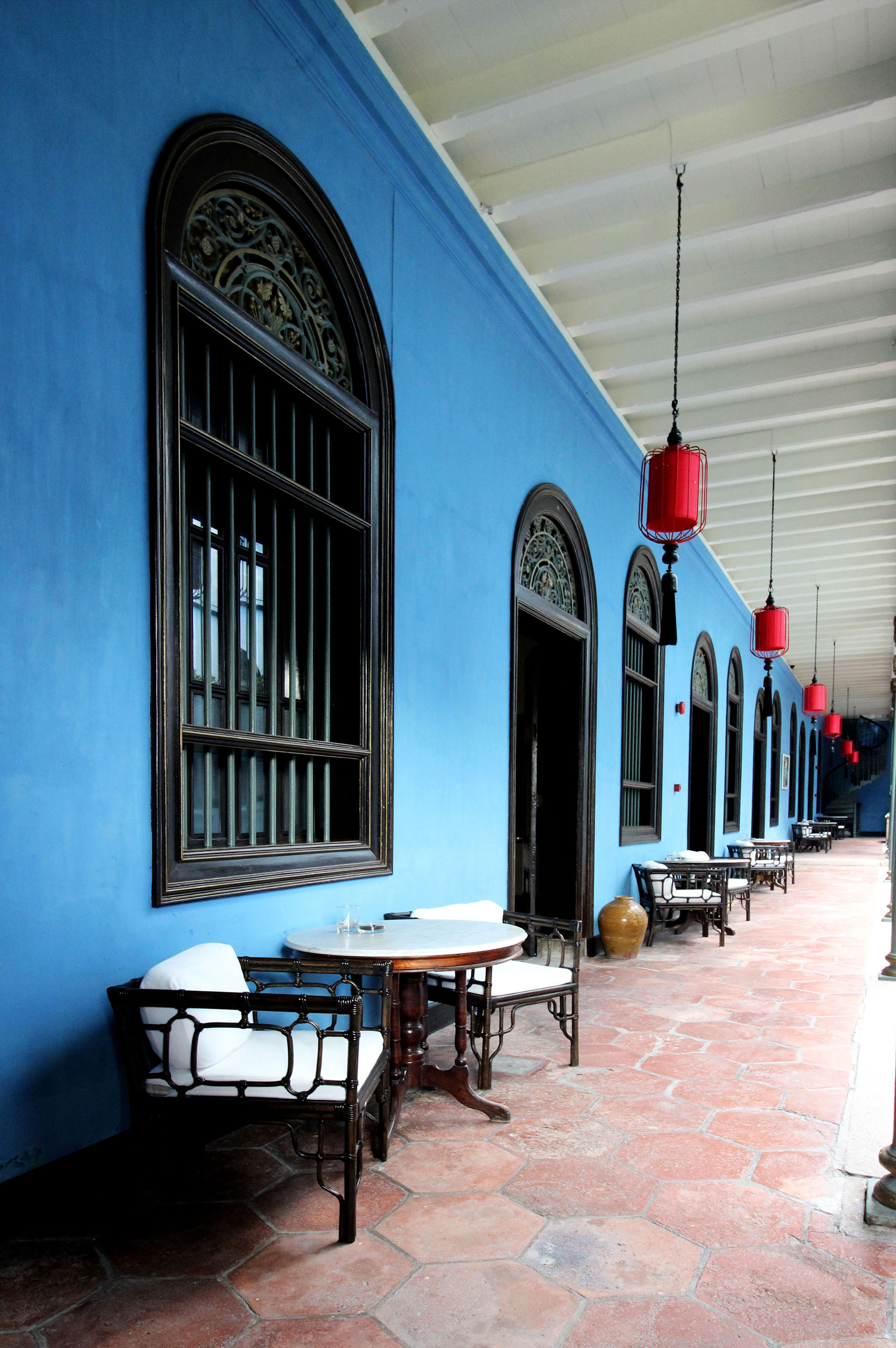 boutique-hotel-penang-island-blue-mansion-rooms History