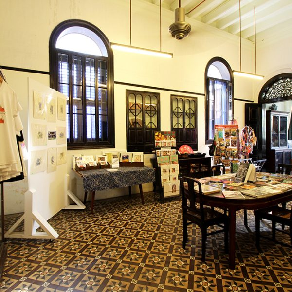 boutique-hotel-penang-island-blue-mansion-daily-tour-07-600x600 Daily Tours