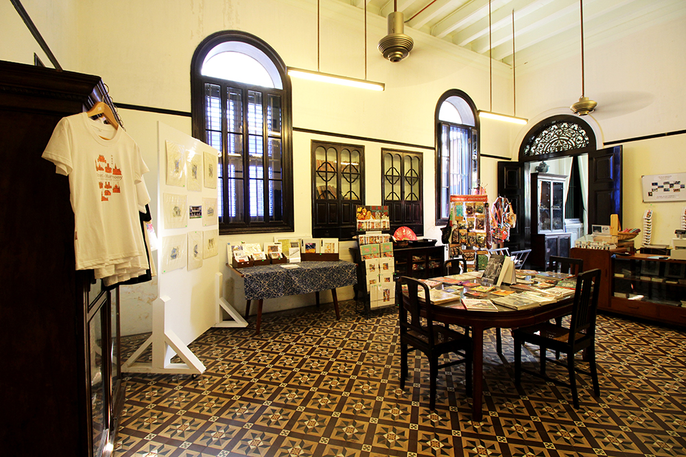 boutique-hotel-penang-island-blue-mansion-daily-tour-07 Daily Tours