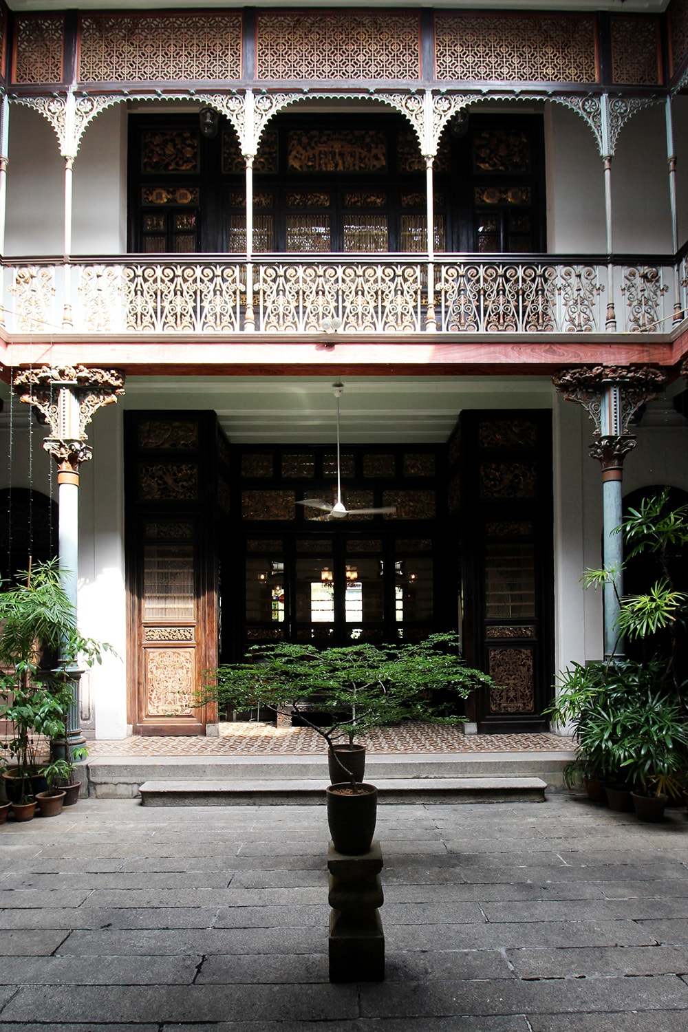 boutique-hotel-penang-island-blue-mansion-daily-tour-06 Daily Tours
