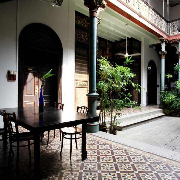 boutique-hotel-penang-island-blue-mansion-daily-tour-05-600x600 Daily Tours