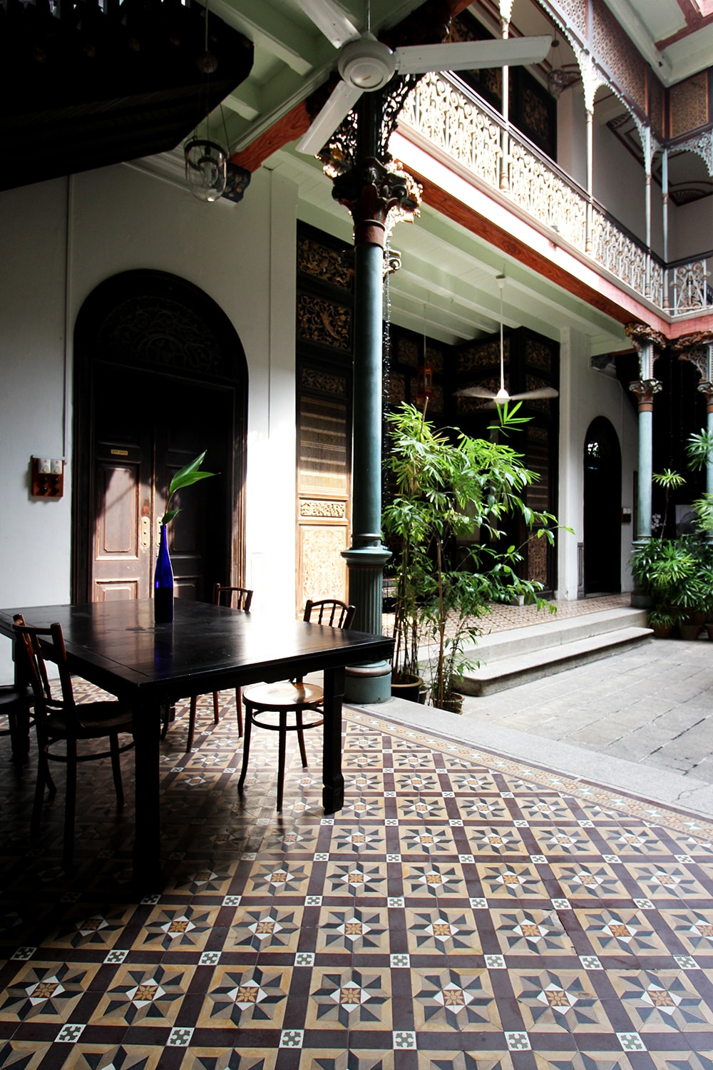 boutique-hotel-penang-island-blue-mansion-daily-tour-05 Daily Tours