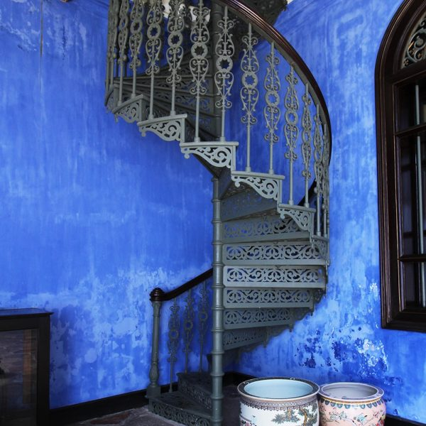 boutique-hotel-penang-island-blue-mansion-daily-tour-04-600x600 Daily Tours