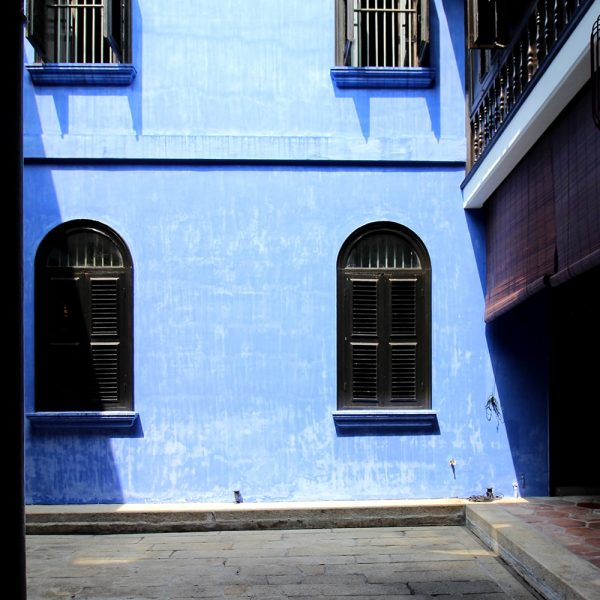 boutique-hotel-penang-island-blue-mansion-daily-tour-03-600x600 Daily Tours