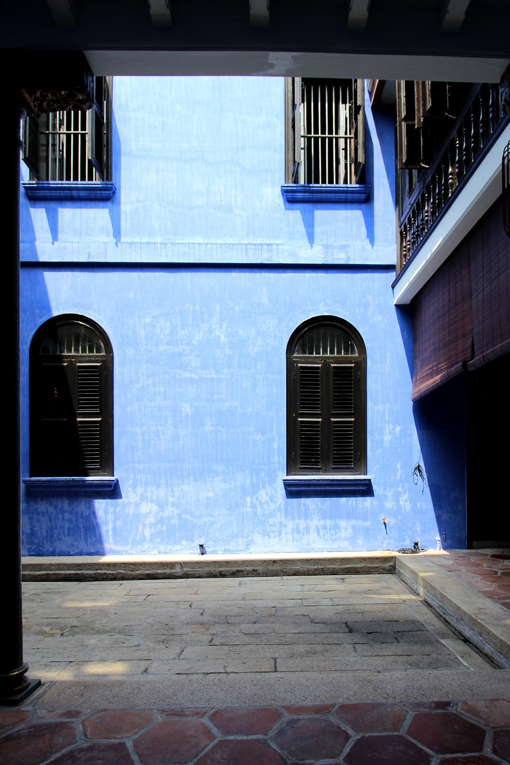 boutique-hotel-penang-island-blue-mansion-daily-tour-03 Daily Tours