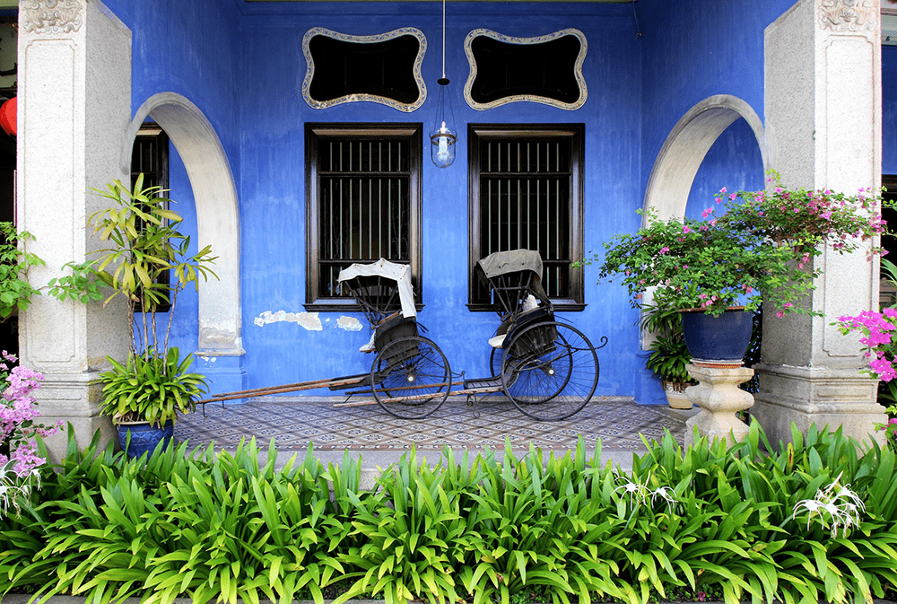 boutique-hotel-malaysia-penang-island-the-blue-mansion-main-3 Home